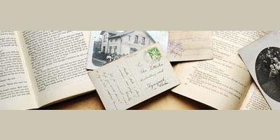 Pres De 240 000 Cartes Postales Anciennes En Acces Libre Sur Geneanet