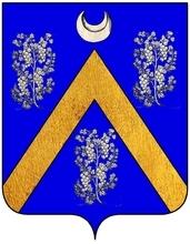La noblesse aux états de Bourgogne de 1350 à 1789 -Henri Beaune, Jules d' Arbaumont · 1864 - Page 85