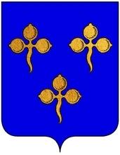TRICALET Jean , enregistré à Dole, conseiller secrétaire du Roi, maison, couronne de France, près la Cour des aides de Dole