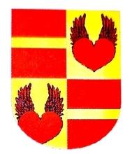 Limburgse families en hun wapen