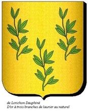 Dauphiné