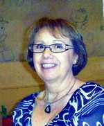 Françoise FONTAINE (0674524587)