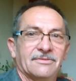 Pierre THOMAS (15hacgvzmj26)