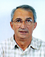 Roger BONNARD (250842)