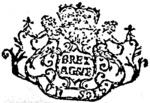Rjc MAB YVEN (abiron)