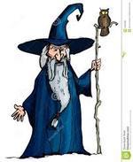 Jean Michel ROSWAG (abracadabra38)