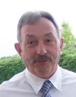 Alain DAGÈS (adages)