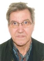 Antoni GUASCH BOSCH (aguasch)