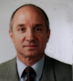 Alain BECOYE (alainbecoye)