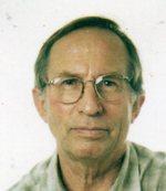 Alain Georges CHARMASSON (alaincharm)