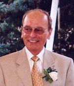 Alain MARILL (alainmarill)