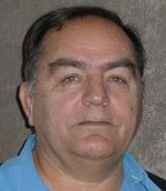 Alain RYON (alainryon01)
