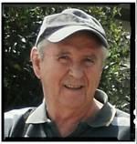Alain VANNEY (alainvanney)