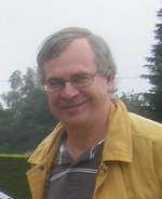 Alain BASSET (albas1)