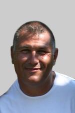 Philippe ROUX (albatros84)