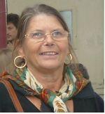 Annette ALEKSANDER (alek)
