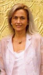 María ALPUENTE FRASNEDO (alpuente)