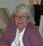 Anne Marie HENRY (amfinck)