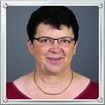 Anne Marie FORTEMPS (amfortemps)