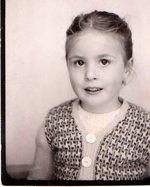 Anne-Marie GARDIEN (amgardien)