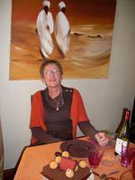 Agnes MILLIAND-BONGRAIN (amilliand)