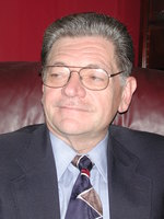 Jerome AMMER (ammer1coxnet)