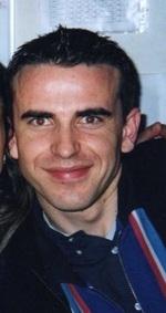 Raphael ANDRE (andreraphael)
