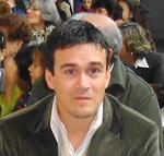 André Rolando SEVERAC (andreseverac)