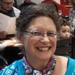 Anne POILEVEY-GILARD (anngil)