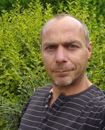 Alain PRIGENT (aprigent4)