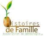 HISTOIRES DE FAMILLE (archiveshergnies)