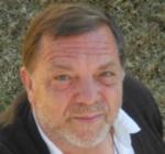 Bernard ARSICAUD (argus1)