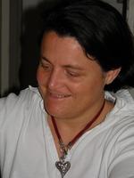 Anne ROCHAS (arochas)