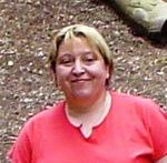 Isabelle BELART (artbel)
