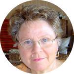 Astrid HILARY-HOFFMANN (astridhoffmann)