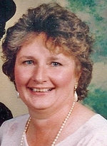Annet HALACY (ath1949)