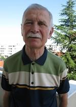 André VESSOT (avessot)