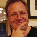 Alain VIELLE (avielle)