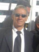 Miguel ASSAM (azzamu)