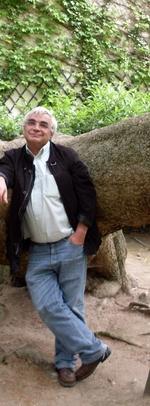 Philippe BACQUER (balzac)