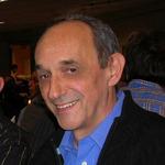 Jean Claude ORBAN (baron2512)