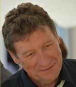 Bernard BERKESSE (bber)