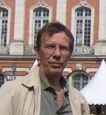 Bernard STUMPP (bebert90)