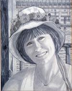 Bonnie Bess WOOD (beebeewood)