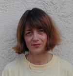 Dominique BERETTI (berettidoume)