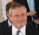 Bernard LUCET (berlu33)