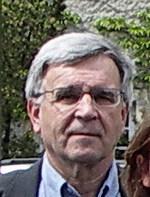 Bernard MILLOT (bernard20812)
