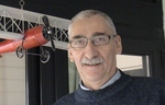 Bernard VALENTIN (bernardvalentin)