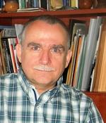 Raúl Alberto BERTONE (bertone)