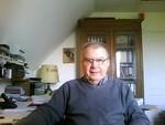 Jean Paul BESSON (besson)